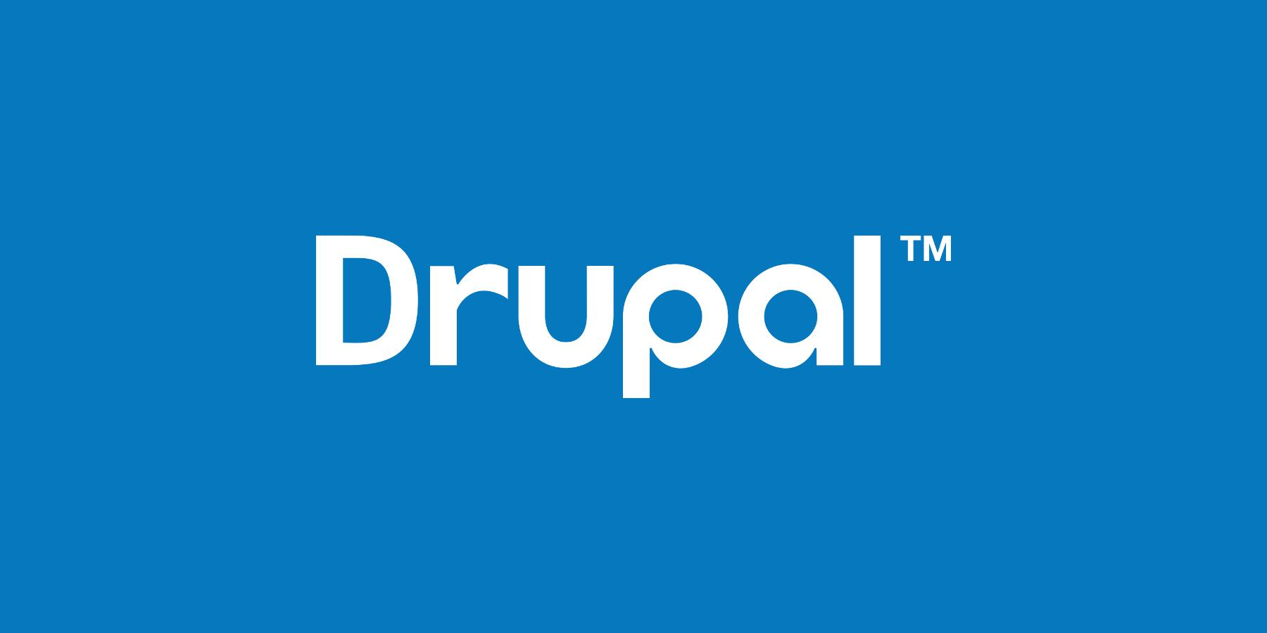 Shortcodes in Drupal? Yes, you can! | Brianna Deleasa